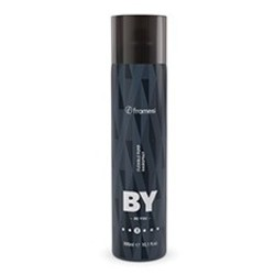 Framesi By Be You Flexible Pump Hairspray