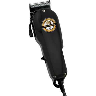 Wahl 100 Year Special Edition Super Taper