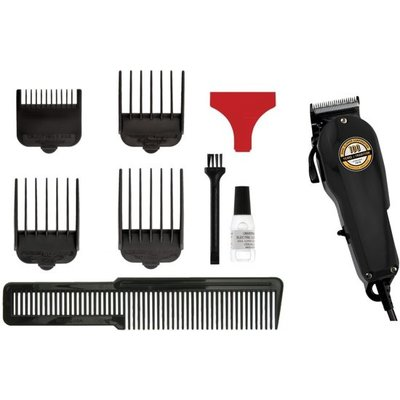 Wahl 100 Jahre Special Edition Super Taper