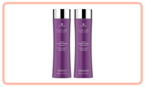 Alterna Caviar Color Hold