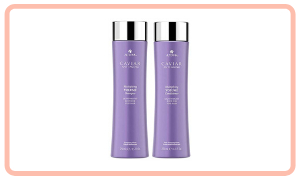 Alterna Caviar Multiplying Volume