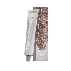 Schwarzkopf Igora Royal Earthly Clay