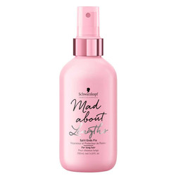 Schwarzkopf Mad ABout Longues Spray 200ml