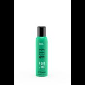 Framesi For Me Refresh Me Dry Shampoo 150ml