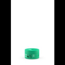 Framesi For Me Gloss Me Strongly Fiber Gum 80 ml
