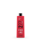 Framesi For me Shape Me Glaze 200ml