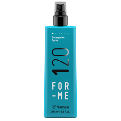 Framesi For Me Detangle Me Spray 200ml