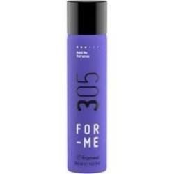 Framesi For Me Hold Me Hairspray 300ml