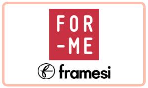 Framesi For Me Curl & Volume
