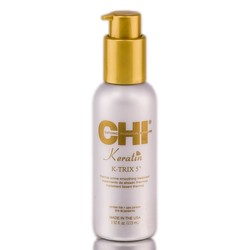 CHI Keratin K-TRIX 5 Smoothing Treatment