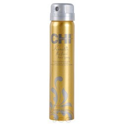 CHI Keratin Flex Finish Haarspray
