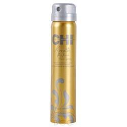CHI Keratin Flex Finish Hair Spray
