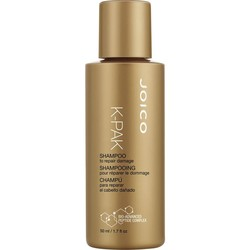JOICO K-Pak Conditioner 50ml
