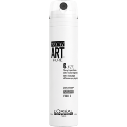 L'Oreal Techni Art 6 Fix 250ml