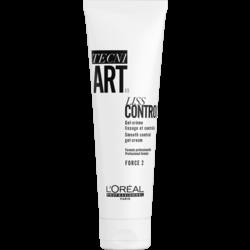 L'Oreal Techni Art Liss Control 150 ml