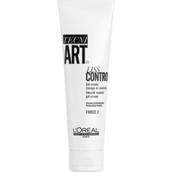 L'Oreal Techni Art Liss Control 150ml