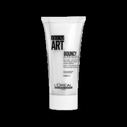 L'Oreal Techni Art Hinchable & Tierno 150ml