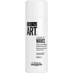L'Oreal Techni Art Siren Waves 150ml