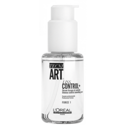 L'Oreal Techni Art Liss Control Plus 150ml