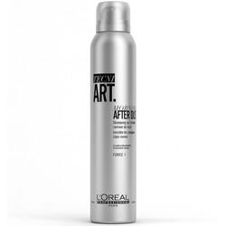 L'Oreal Techni Art polvo del día después de 200 ml