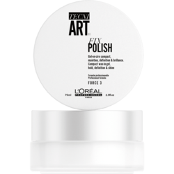 L'Oreal Techni Art Fix Polish 75ml