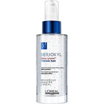 L'Oreal Serioxyl Thicker Hair Serum 90ml