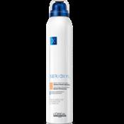 L'Oreal Serioxyl Volume Spray Blond 200ml