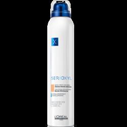 L'Oreal Spray Volumen Serioxyl Rubio 200ml