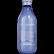 L'Oreal Blondifier Gloss Shampoo 300ml