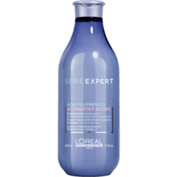 L'Oreal Shampooing Brillant Blondifier 300 ml