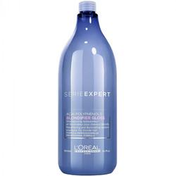 L'Oreal Champú Blondifier Gloss 1500ml