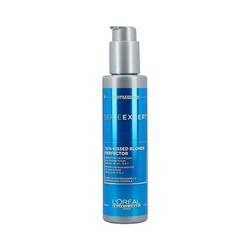 L'Oreal Blondifier Shot Blue 150ml