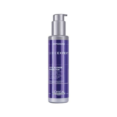 L'Oreal Blondifie Shot Violet 150ml