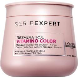 L'Oreal Mascarilla Series Expert Vitamino Resveratrol 250ml