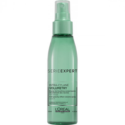 L'Oreal Serie Expert Volumetry Volume Spray 125ml