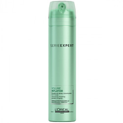 L'Oreal Serie Expert Volumentry Volume Inflator Powder in Spray 250ml