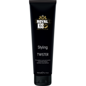 KIS Royal Kis Twister 150 ml