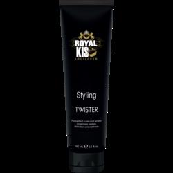 KIS Royal Kis Twister 150ml