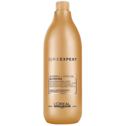 L'Oreal Serie Expert Nutrifier Conditioner 1000ml