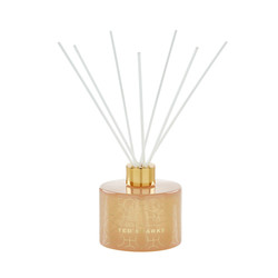 Ted Sparks Jasmin & Rosewood Diffuser