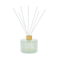 Ted Sparks Green Tea & Sage Diffuser