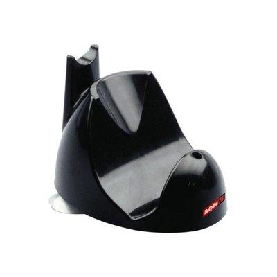 BaByliss Pro BAB4350E
