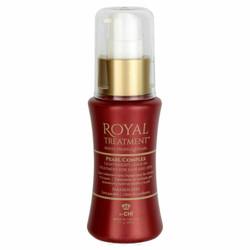 CHI Royal Perla Complejo