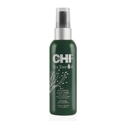 CHI Soothing Scalp Spray 59ml