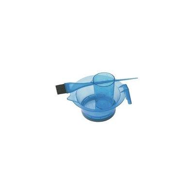 Sibel Farbwannenset Blau