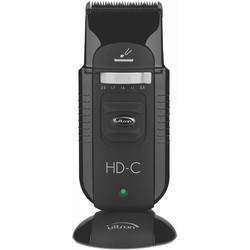 Ultron Clipper HD-C