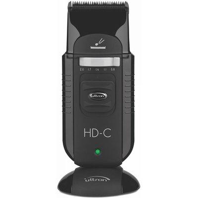 Ultron HD-C Tondeuse