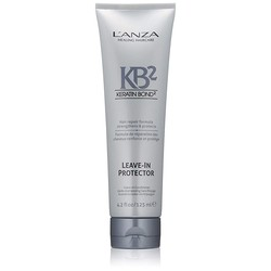 Lanza KB2 Leave in Protector