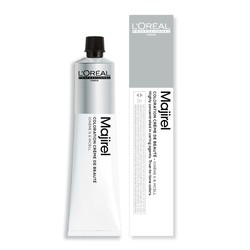 L'Oreal Majirel Hair coloring