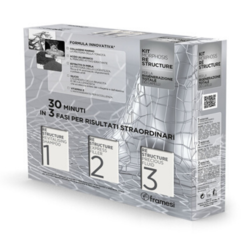 Framesi Morphosis 3x100 ml Kit Reestructurar